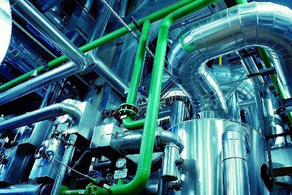 空気環境管理・給水管理・排水管理・害虫防除・廃棄物処理