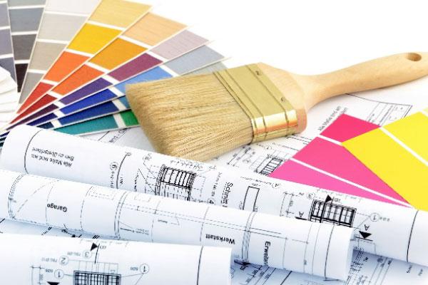 建物構造部の点検調査・建物設備の点検検査・原状回復工事や小規模及び大規模改修、修繕工事